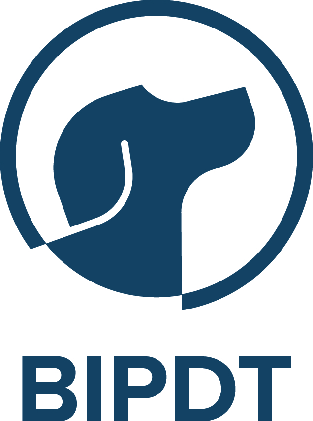 British Institute of Professional Dog Trainers